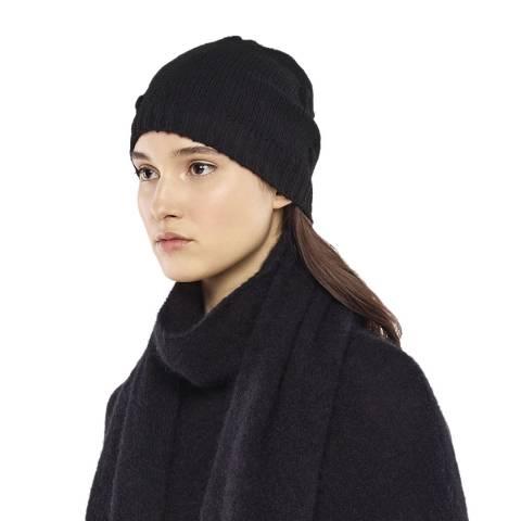 SARAH PACINI KNIT CAP