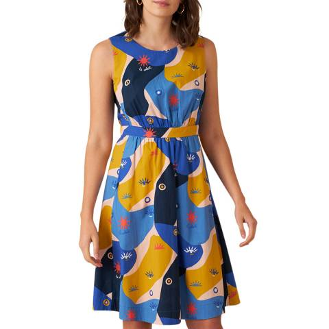 Emily and Fin Jardin Soleil New Lucy Dress
