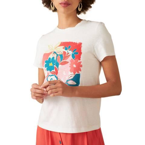 Emily and Fin Asilah Short Sleeve T-Shirt