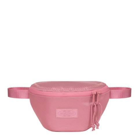 Eastpak Pink Athmesh Springer Bum Bag