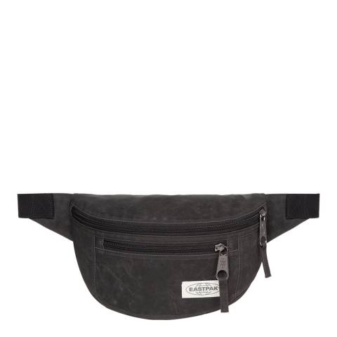 Eastpak Black Work Bundel Bum Bag
