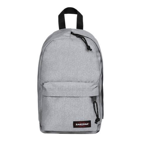 Eastpak Sunday Grey Litt Bag