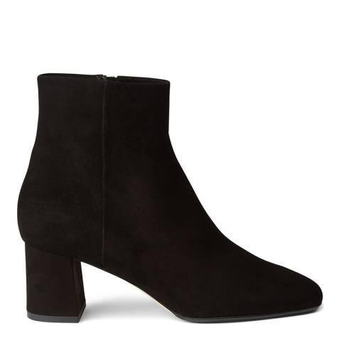 Hobbs London Black Imogen Boot