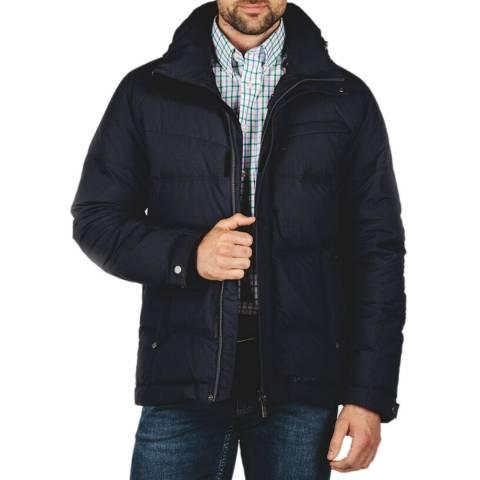 Schöffel Twickenham Down Coat