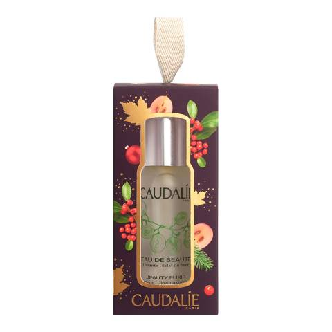 Caudalie Beauty Elixir Travel size 30ml
