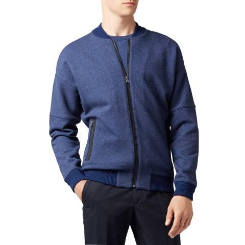 BOSS Blue Skiles 12 Jacket