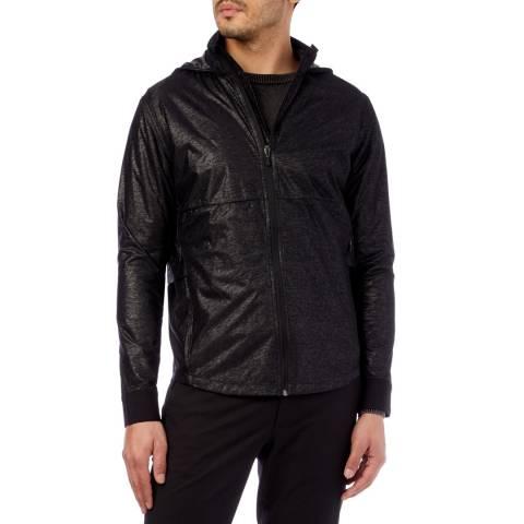BOSS Black Sojia Jacket