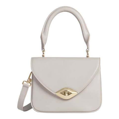 Furla Pearl Eye Mini Top Handle Bag