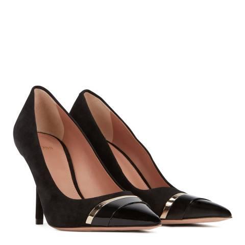 BOSS Black Karlie Pump Heels