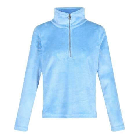 Regatta Blue Skies Fleece Top