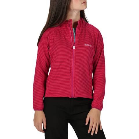 Regatta Duchess Highton Lite Jacket