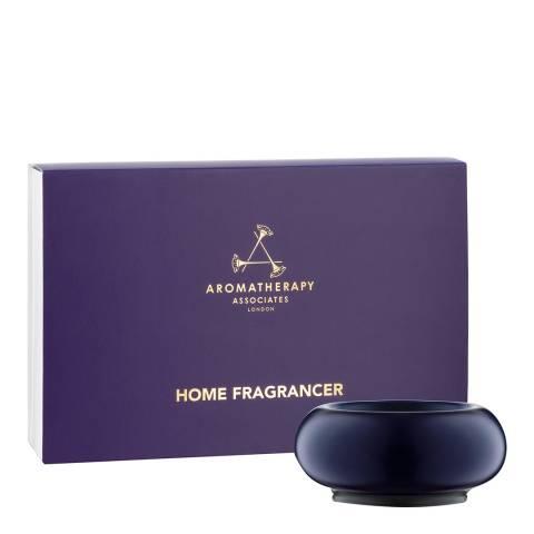 Aromatherapy Associates Home Fragrancer