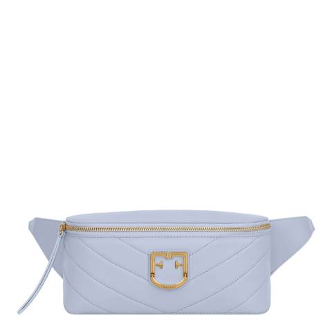 Furla Violet Isola Small Belt Bag