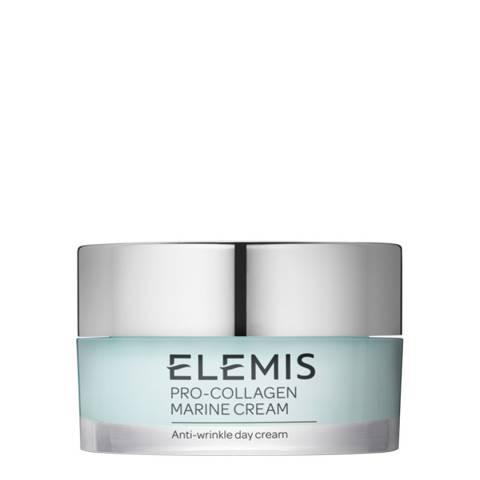 Elemis Pro-Collagen Marine Cream 15ml Ltd Ed Jar