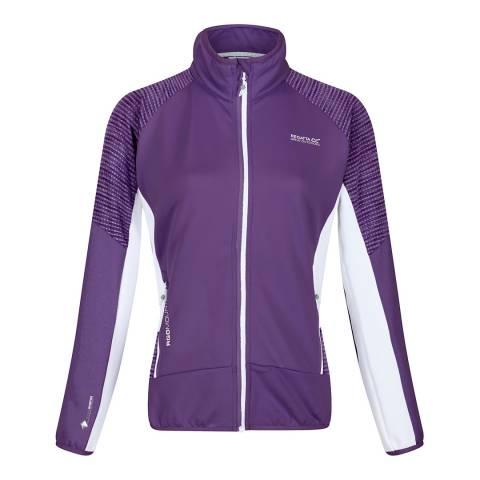 Regatta Women's Plum III Soft Shell Jacket