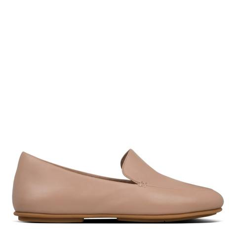 FitFlop Beechwood Lena Loafers