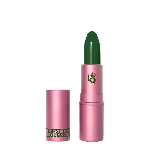 Lipstick Queen Frog Prince Shade Shifting Lipstick