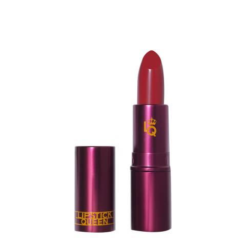 Lipstick Queen Lipstick Medieval