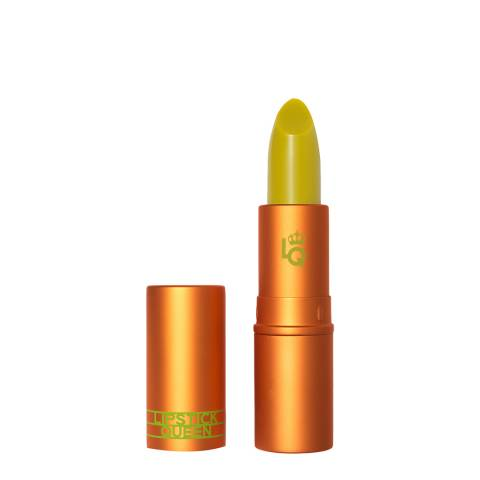 Lipstick Queen Highway 66