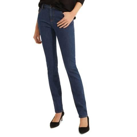 Gerard Darel Denim Slim Fit Jeans