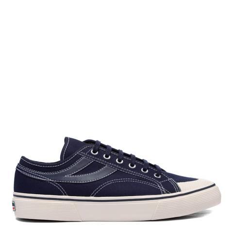 Superga Navy 2495 Sneakers