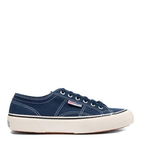 Superga Navy 2490 COTU Sneakers
