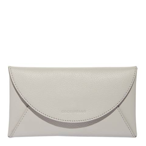 Coccinelle Dolphin Envelope Pouch