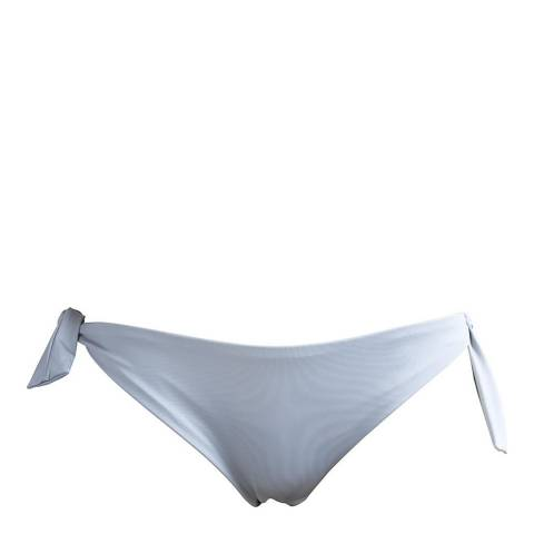 West Seventy Nine Shadow Wavemaker Bikini Brief
