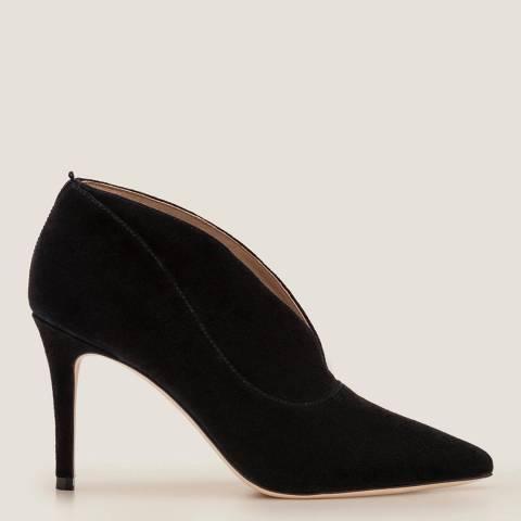 Boden Shrewsbury Shoe Boots