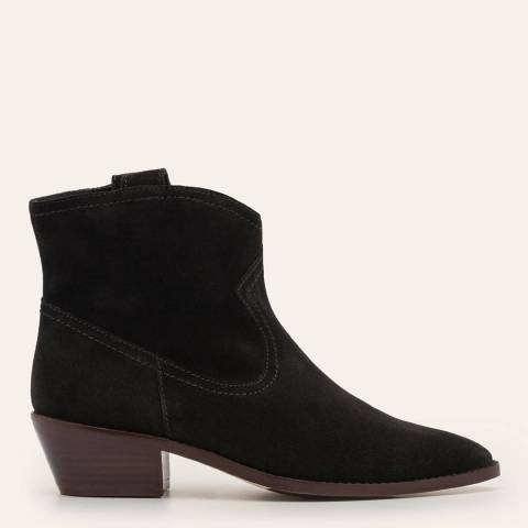 Boden Allendale Ankle Boots