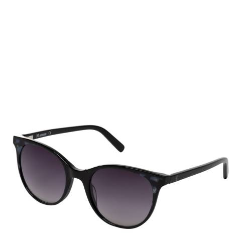 Missoni Women's Black Sunglasses 50mm