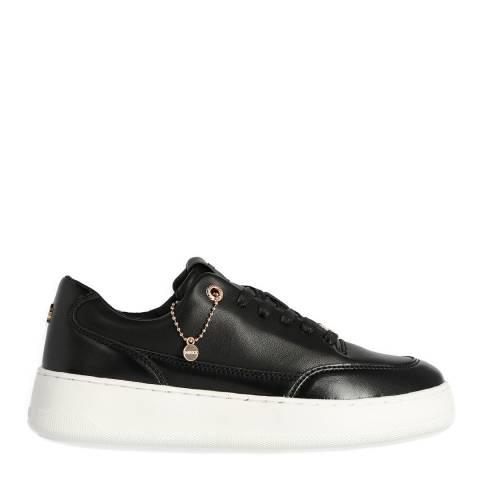 Mexx Black Eliza Sneaker