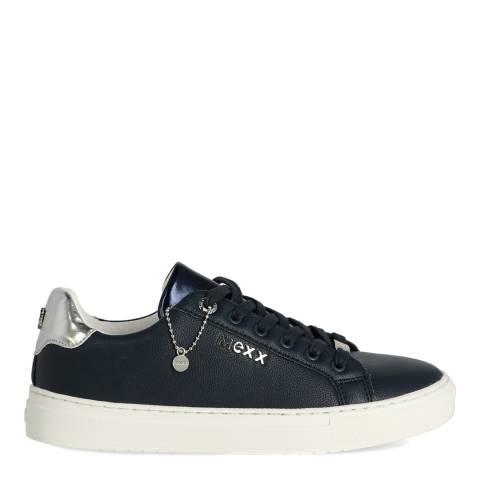 Mexx Navy Ece Sneaker