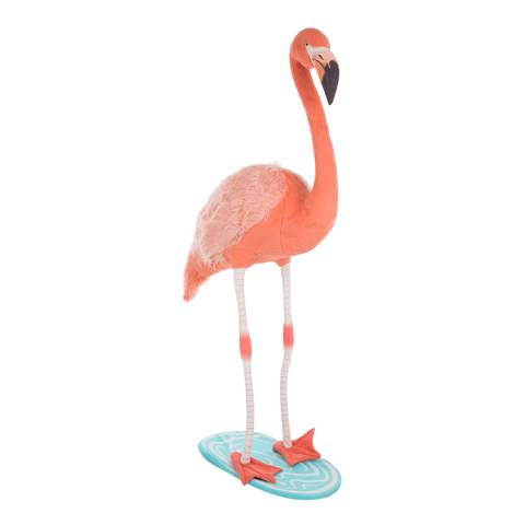 Melissa and Doug Flamingo