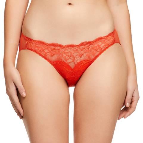 Dita Von Teese Poppy Tryst Bikini