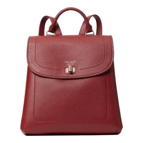 Kate Spade Pinot Noir Essential Medium Backpack