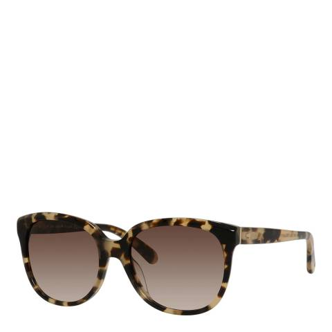 Kate Spade Bayleigh Square Sunglasses