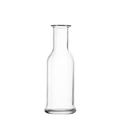 Stolzle Purity Water Carafe 0.5L