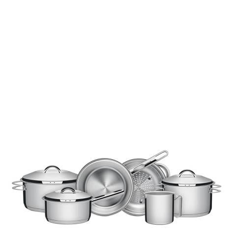 Tramontina 6 Piece Solar Cookware Set