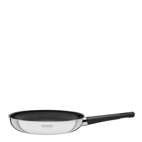 Tramontina TRI-PLY Grano Frying Pan, 26cm
