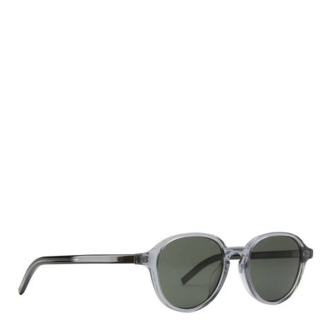 Dior Women's Grey Dior Sunglasses 50mm