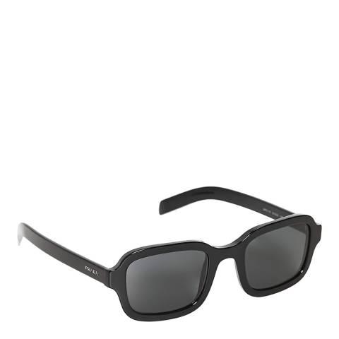 Prada Women's Black Sunglasses 51mm
