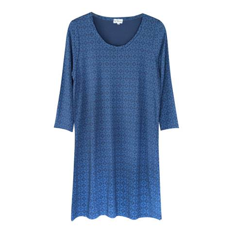 Mistral Bees Print Tunic