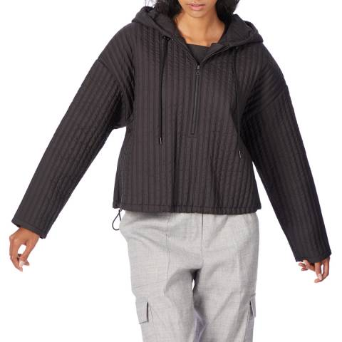 Theory LINER PULL OVER.ECO