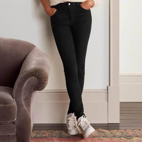 Boden Black Super Skinny Jeans
