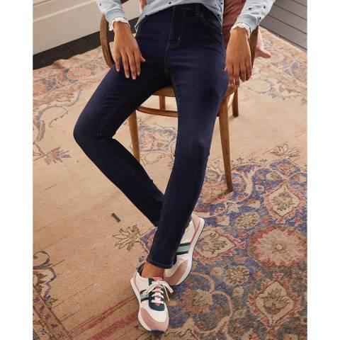 Boden Indigo Super Skinny Jeans