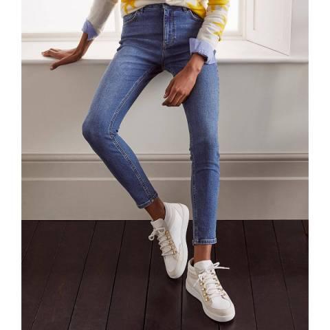 Boden Denim Super Skinny Jeans