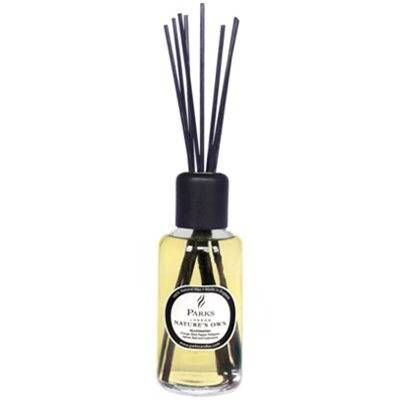 Parks London Rejuvenating Natures Own Diffuser 250ml