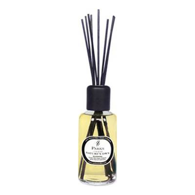 Parks London Nature's Own 250ml Diffuser Inspiring