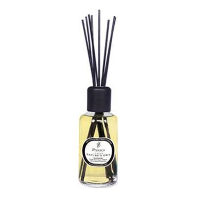 Parks London Pacific Spa Nature's Own Diffuser 250ml